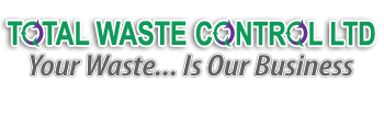 Total Waste Control Ltd